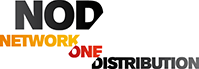 Network One Distribution - NETWORK ONE DISTRIBUTION este liderul pietei de distributie electro-IT din Romania.